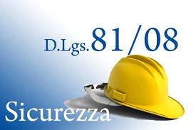 Dlgs81